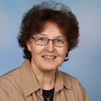 Sanna-Kaisa Nieminen